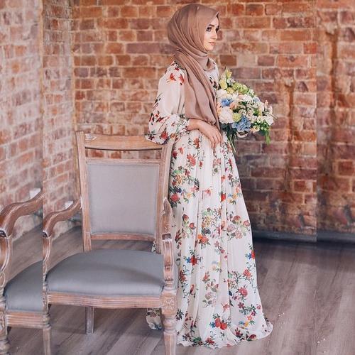☆ style hijab 2015 ☆ bntpal_1439914439_45