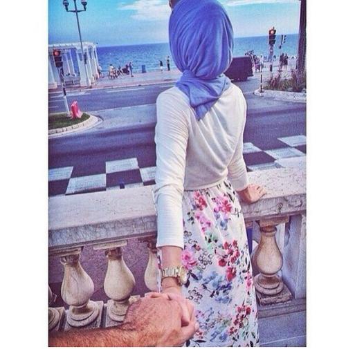 ☆ style hijab 2015 ☆ bntpal_1439914440_42