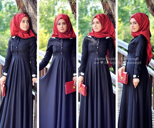 ☆ style hijab 2015 ☆ bntpal_1439914440_58