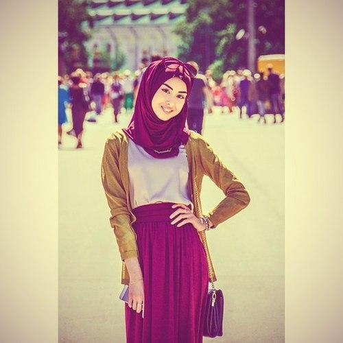 ☆ style hijab 2015 ☆ bntpal_1439914440_64