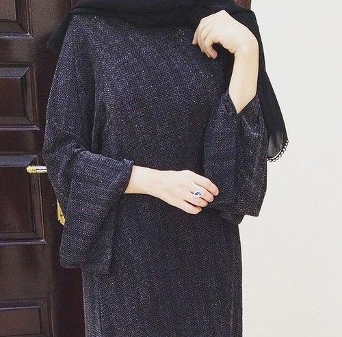 ☆ style hijab 2015 ☆ bntpal_1439914440_85