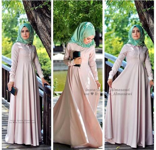 ☆ style hijab 2015 ☆ bntpal_1439914441_33