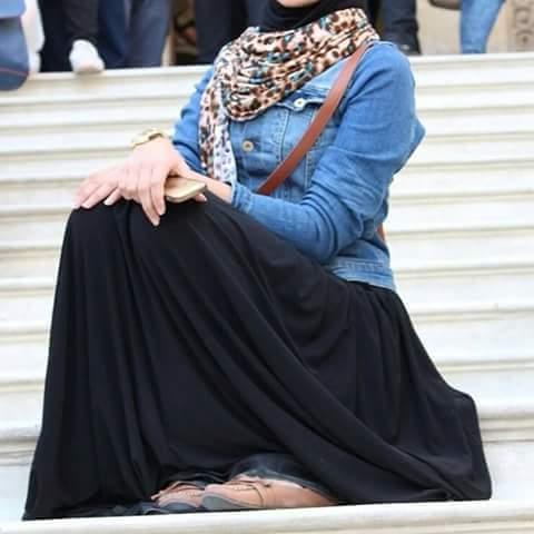 ☆ style hijab 2015 ☆ bntpal_1439914441_46
