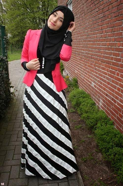 ☆ style hijab 2015 ☆ bntpal_1439914441_94