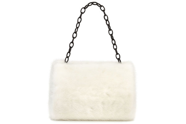 حقائب الثلج بتدرجات اللون الابيض bntpal_1440182477_75