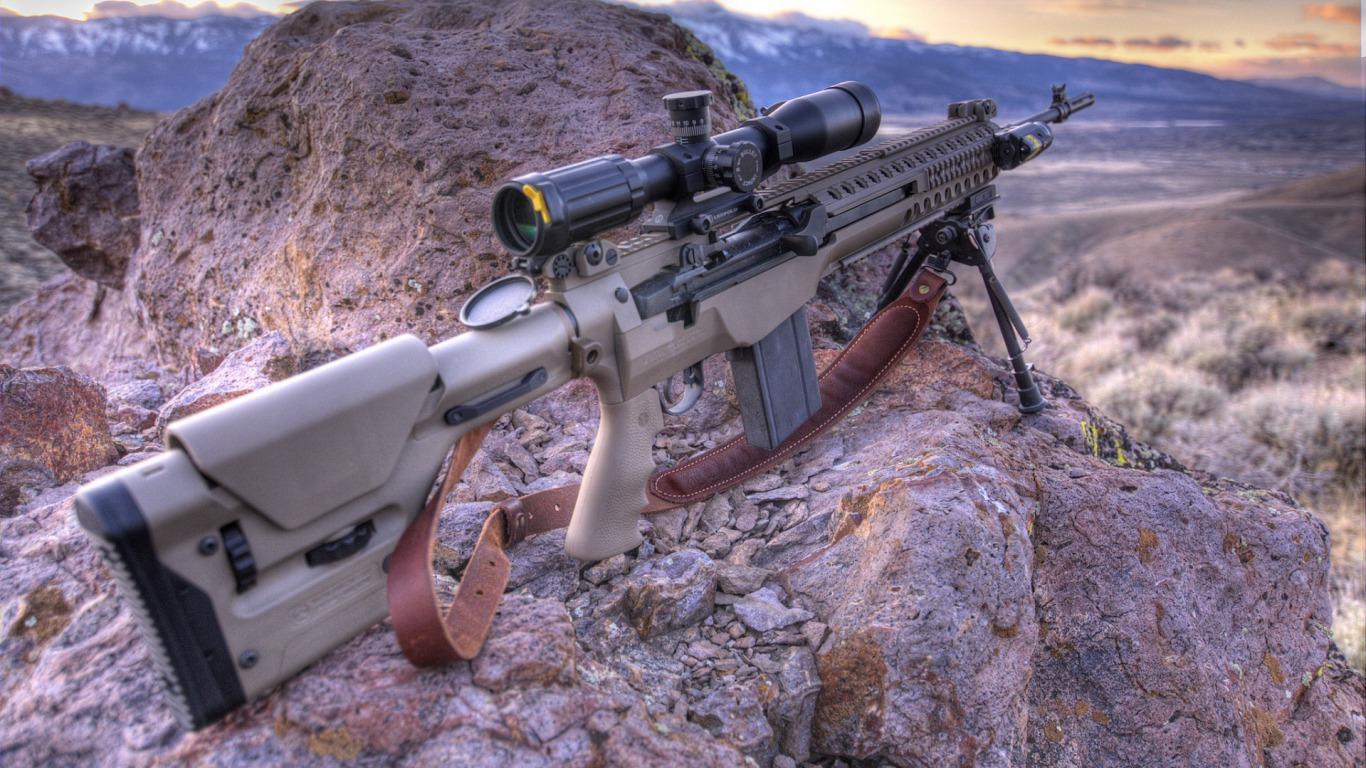 وخلفيات اسلحة فخمة bntpal_1440409947_31