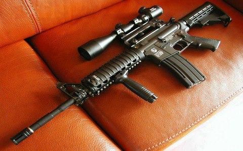 وخلفيات اسلحة فخمة bntpal_1440409947_52
