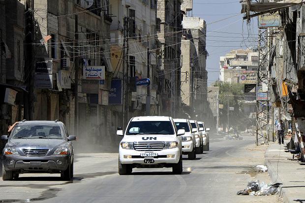 زيارة مفاجأة الامم المتحدة لغزة bntpal_1440492504_38