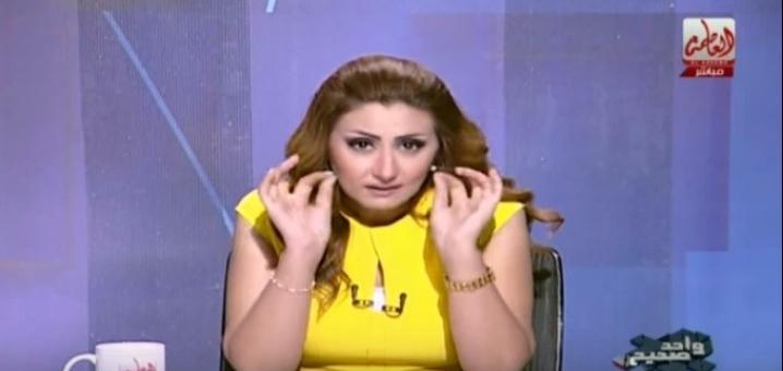 """جديد إعلامية مصرية للسيسي: """"يا bntpal_1440495651_17"""