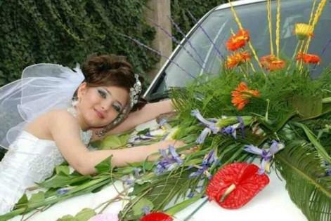 إيران..العريس عاما والعروس (صور) bntpal_1440857029_14