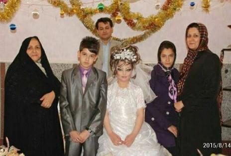 إيران..العريس عاما والعروس (صور) bntpal_1440857030_26