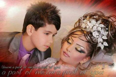إيران..العريس عاما والعروس (صور) bntpal_1440857030_63