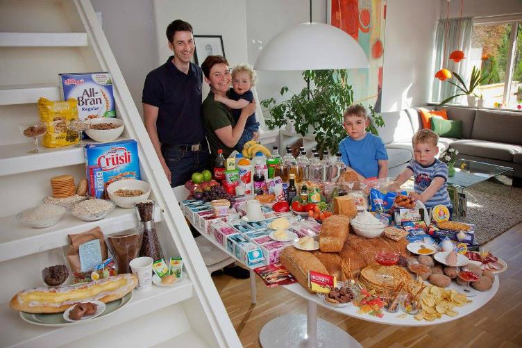 لعائلات العالم وماذا يأكلون bntpal_1440938109_38