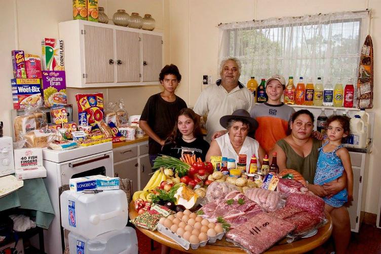 لعائلات العالم وماذا يأكلون bntpal_1440938109_86