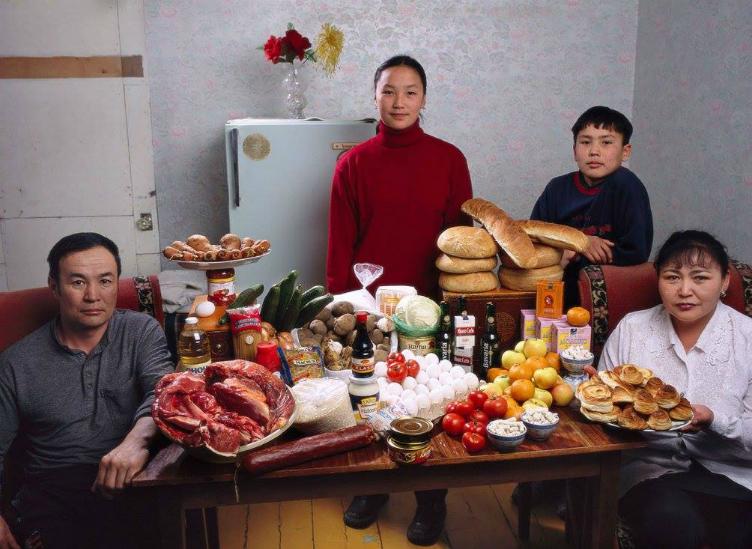 لعائلات العالم وماذا يأكلون bntpal_1440938110_72