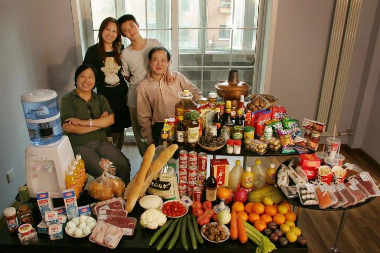 لعائلات العالم وماذا يأكلون bntpal_1440938111_67
