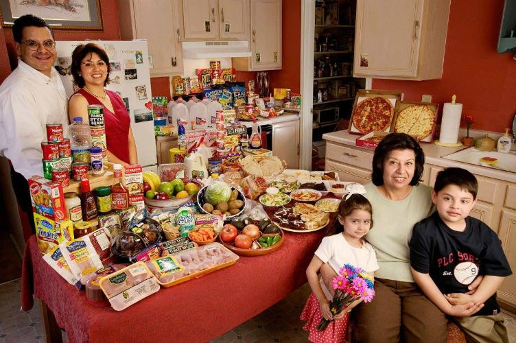لعائلات العالم وماذا يأكلون bntpal_1440938114_23