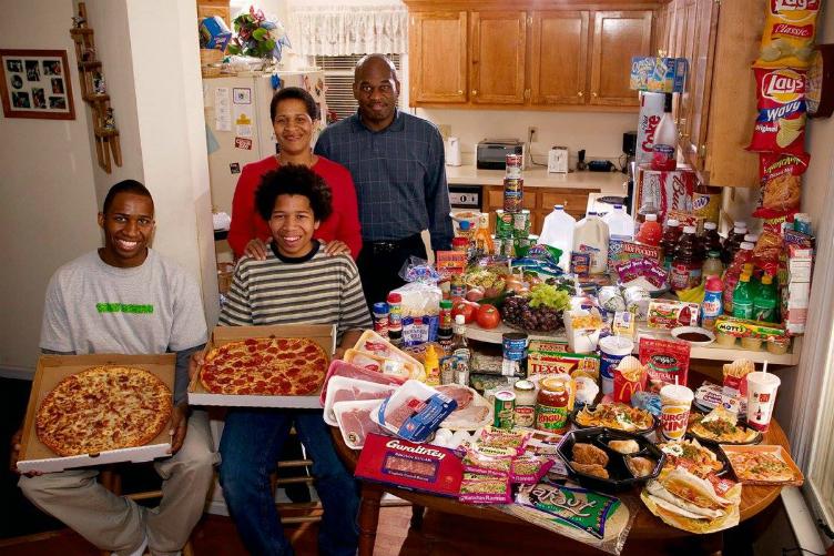 لعائلات العالم وماذا يأكلون bntpal_1440938116_35