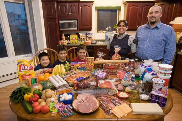 لعائلات العالم وماذا يأكلون bntpal_1440938116_75