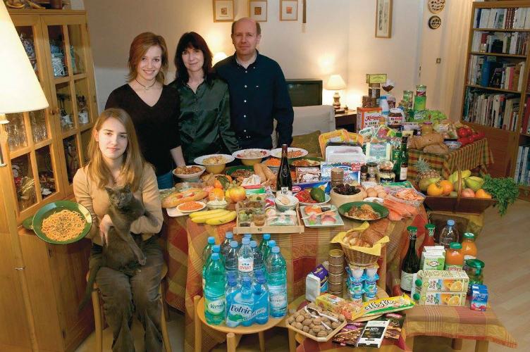 لعائلات العالم وماذا يأكلون bntpal_1440938117_81