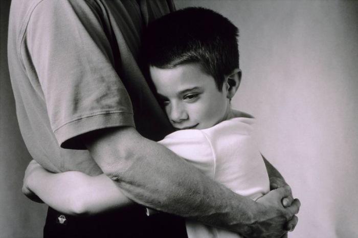 الأب وابنه الصغير bntpal_1441031318_37