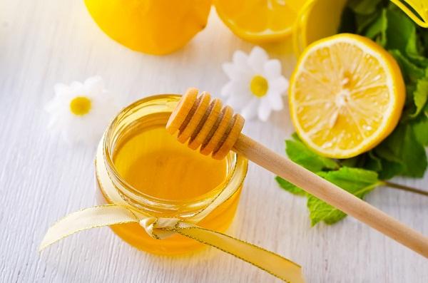 فوائد الليمون العسل bntpal_1441442360_39