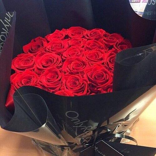[♥] عآإشقة الورد [♥] bntpal_1441609476_81