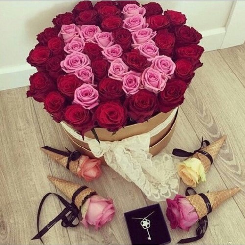 [♥] عآإشقة الورد [♥] bntpal_1441609477_55