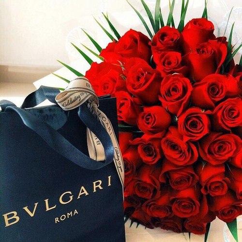 [♥] عآإشقة الورد [♥] bntpal_1441609481_80