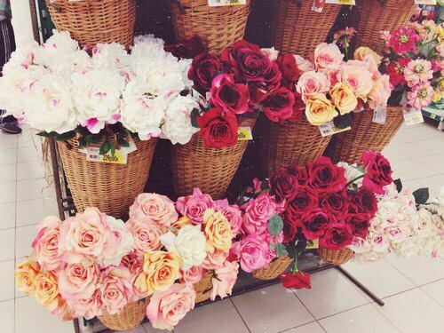 [♥] عآإشقة الورد [♥] bntpal_1441609482_56