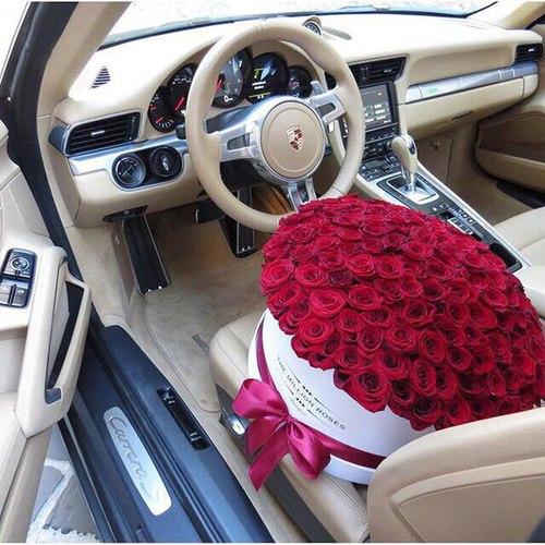 [♥] عآإشقة الورد [♥] bntpal_1441609482_69