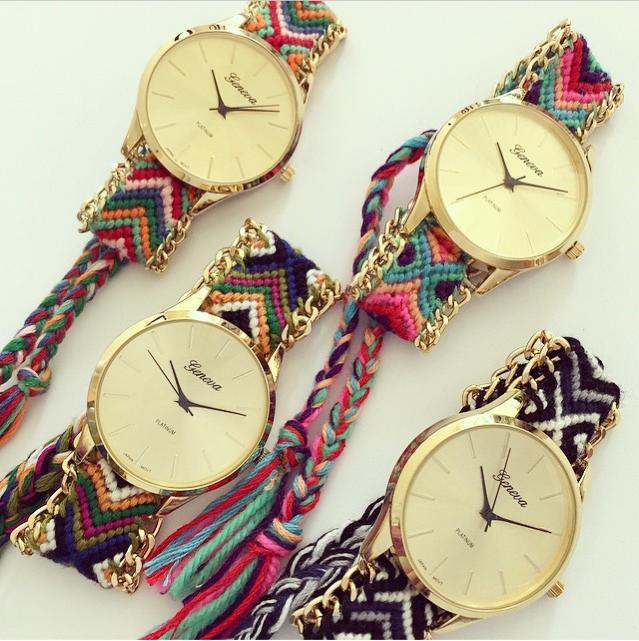 تشكيلة أجمل الساعات النسائية لهذه bntpal_1441875087_89