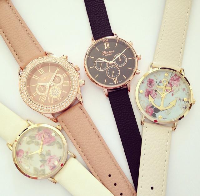 تشكيلة أجمل الساعات النسائية لهذه bntpal_1441875088_71
