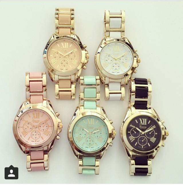 تشكيلة أجمل الساعات النسائية لهذه bntpal_1441875089_38