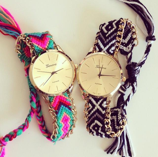 تشكيلة أجمل الساعات النسائية لهذه bntpal_1441875089_46