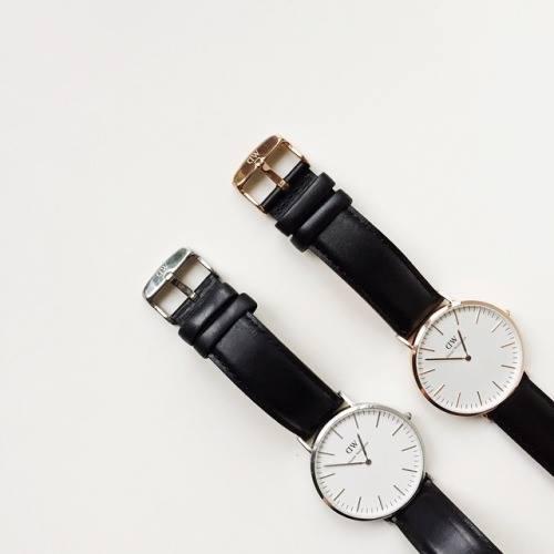 تشكيلة أجمل الساعات النسائية لهذه bntpal_1441875089_51