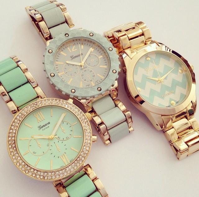 تشكيلة أجمل الساعات النسائية لهذه bntpal_1441875090_46