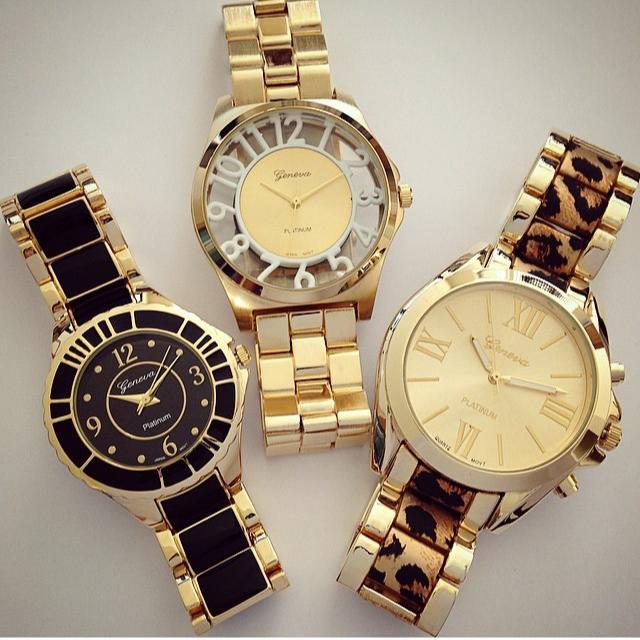 تشكيلة أجمل الساعات النسائية لهذه bntpal_1441875090_81
