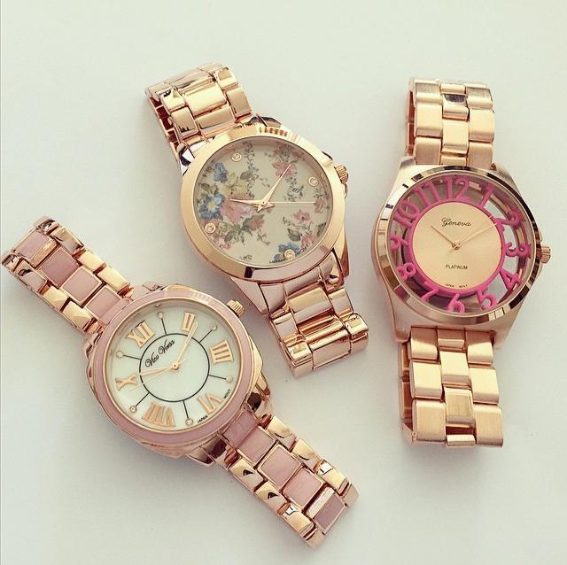 تشكيلة أجمل الساعات النسائية لهذه bntpal_1441875090_88
