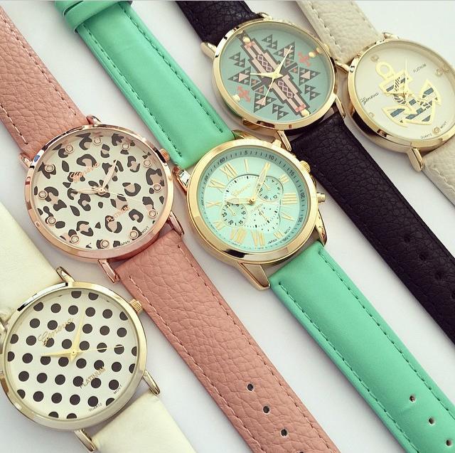 تشكيلة أجمل الساعات النسائية لهذه bntpal_1441875091_91