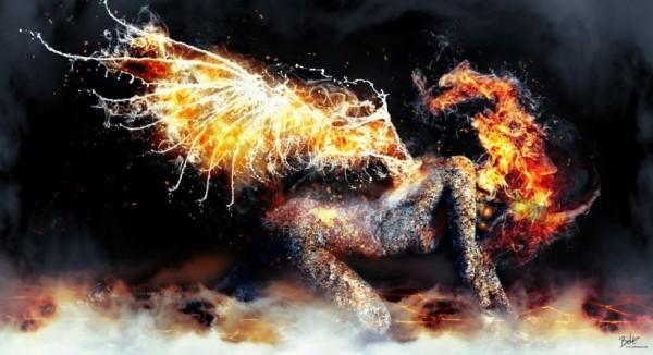 لوحات فنية مدهشة باستخدام الماء bntpal_1441879276_98