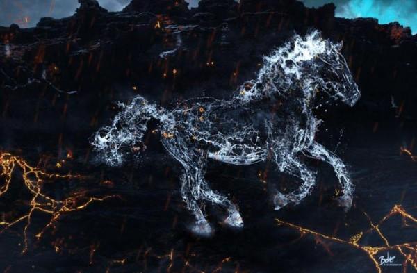 لوحات فنية مدهشة باستخدام الماء bntpal_1441879277_54