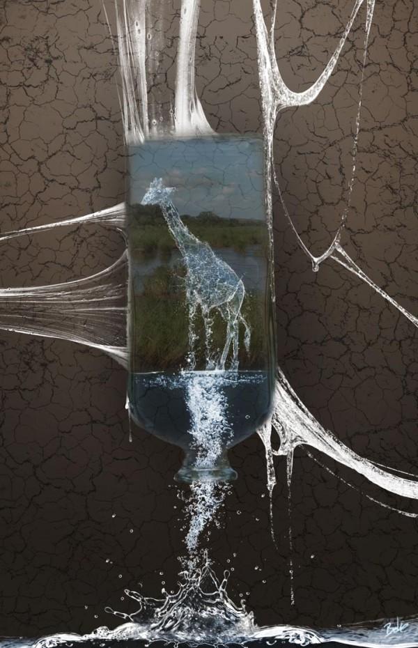 لوحات فنية مدهشة باستخدام الماء bntpal_1441879279_36