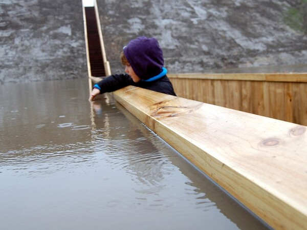 عندما يكون الجسر داخل الماء bntpal_1442413266_20