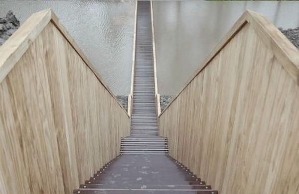 عندما يكون الجسر داخل الماء bntpal_1442413267_84
