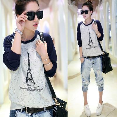 fashion bntpal_1443082511_10