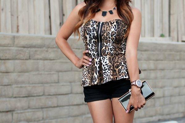fashion bntpal_1443082511_28