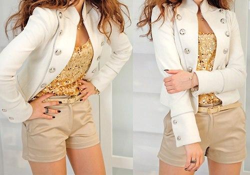 fashion bntpal_1443082511_42