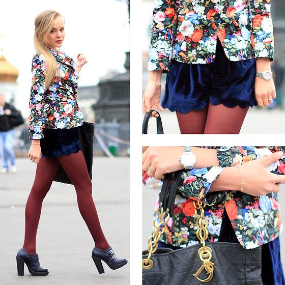 fashion bntpal_1443082513_93