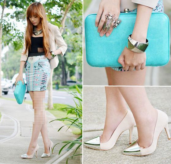 fashion bntpal_1443082514_37